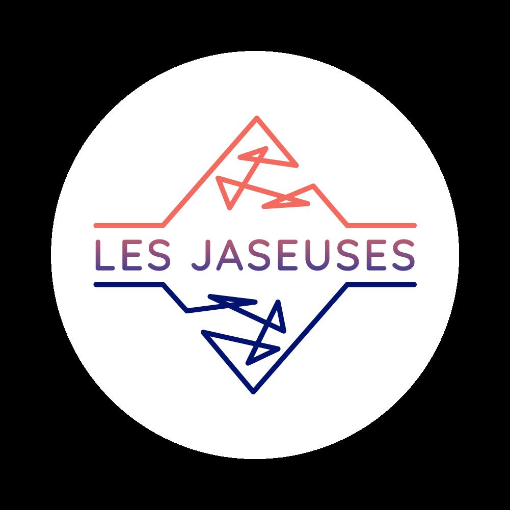 Les Jaseuses