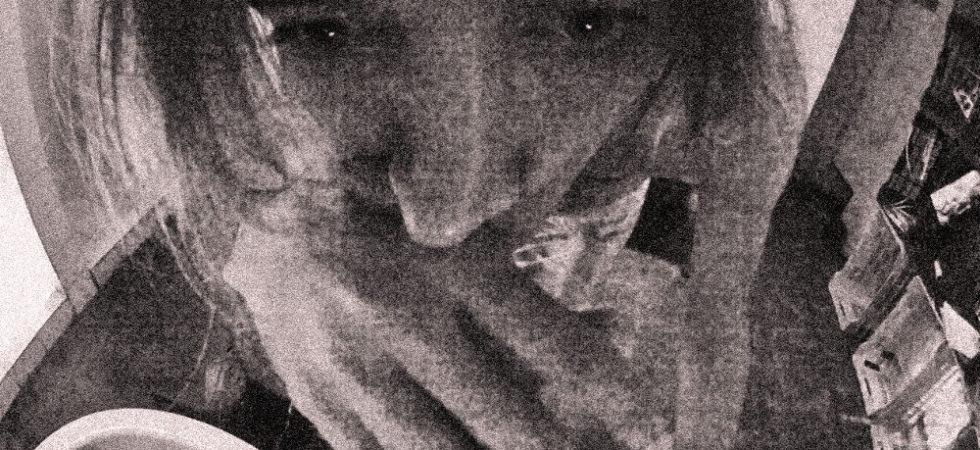 (c) Barbara Hertiman, Tupi or not Tupi, tous droits réservés