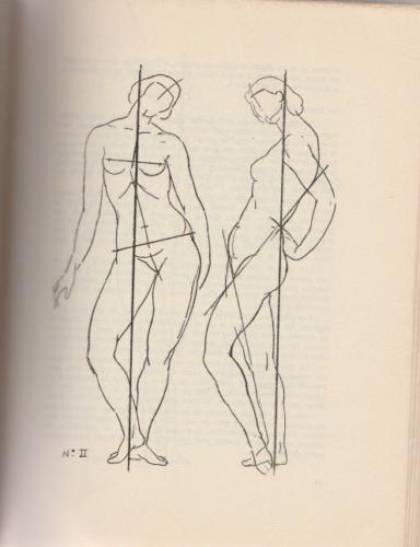 Janine Solane, Pour une danse plus humaine p.42